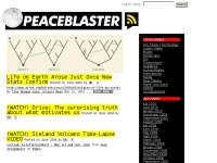 peaceblaster.com