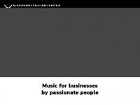 customchannels.net Thumbnail