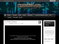 nathanmoore.org