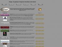 ectagon.com