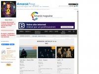 amarokprog.net