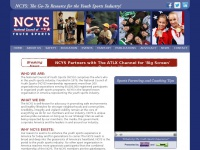 ncys.org