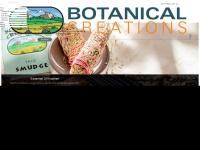 botanical-creations.com