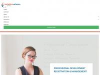 solutionwhere.com