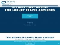 andavotravel.com