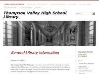 tvhslibrary.wordpress.com
