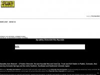 spradley.com