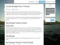 woodlandmotel.com