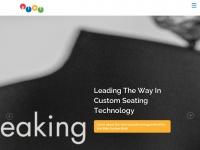 ridedesigns.com