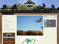 Routtcountyriders.org