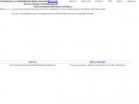 wildwestballooning.com