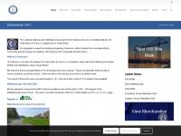 centurions1911.org.uk