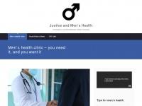 justice-investigations.com