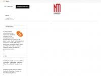 newmobility.com