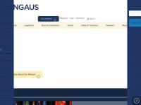 ngaus.org