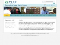 clrp.org