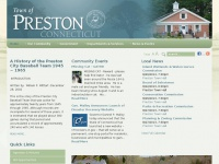 preston-ct.org