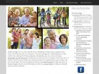 ldsgenealogy.com