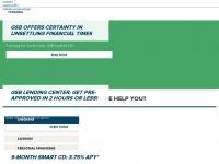 gsb-yourbank.com