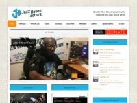 Jazzhaven.org