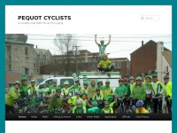 pequotcyclists.com