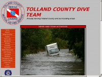 Tollandcountydivers.org
