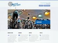 ctcyclecenter.com