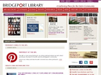 bportlibrary.org