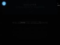 bridgeportlanding.net