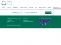 Mercylearningcenter.org