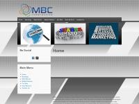 mbcinteractive.com