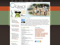 grace-baptist.net