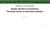 reservationkey.com