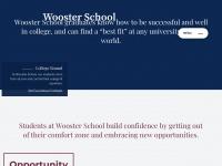 woosterschool.org