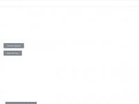 golfthefox.com