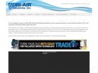 dri-air.com