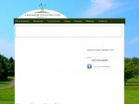grassmerecountryclub.com