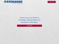 preventchildabuse.com