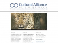 culturalalliancefc.org
