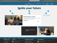 waketech.edu