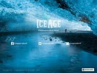 ice-age.com