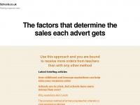 schools.co.uk