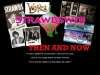 strawbsweb.co.uk