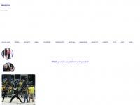 terra.com.br Thumbnail