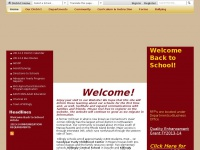 Killingly Public Schools / Overview