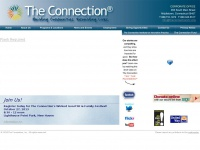 theconnectioninc.org