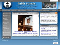 New Milford Public Schools | PowerIT