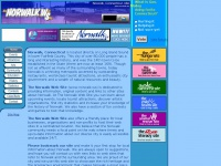 The Norwalk Web Site, Norwalk, CT