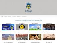 Teamsters1150.org