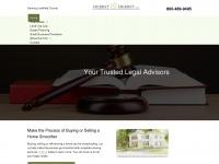 herbstlaw.com